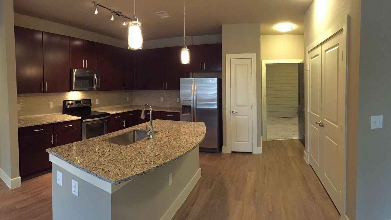 Search Apartments In Austin Tx Lofts Townhomes Austin