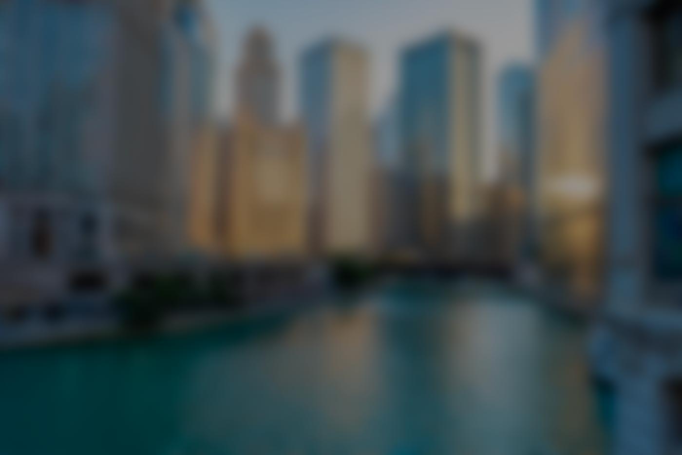 Chicago Thumbnail